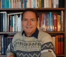 Kerkdienst, spreker Jan Barendsen Sr.