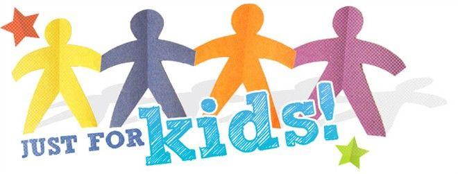 Kids Ark